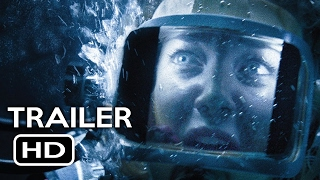 Nonton 47 Meters Down Trailer #1 (2017) Mandy Moore Horror Movie HD Film Subtitle Indonesia Streaming Movie Download