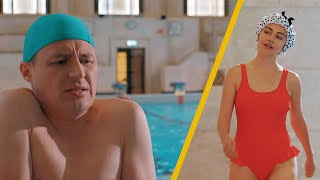 Video Facet vs basen | Czy mówiłem Wam? MP3, 3GP, MP4, WEBM, AVI, FLV September 2019