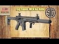 Download Lagu Sig Sauer MCX Air Rifle Mp3 Free