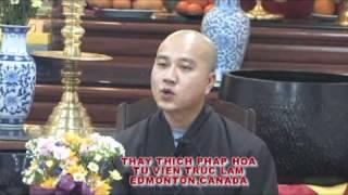 Thầy Thích Pháp Hòa - Ước Nguyện Cao Đẹp part 1-clip6.avi