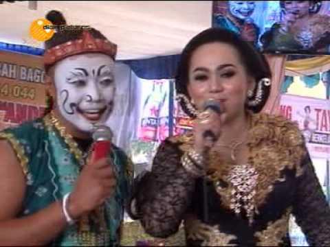 Tembang Kangen - Campursari Supra Nada Live In Kembangan Karangmalang Sragen
