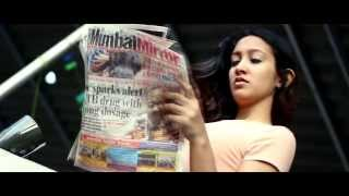 Nonton Detour 2013  2 Minute Film  Film Subtitle Indonesia Streaming Movie Download