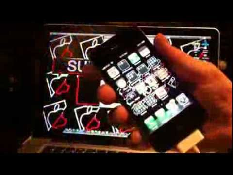 redsn0w - How to Jailbreak iOS 6.1.3 Semi-Untethered for iPhone, iPad, & iPod (DOWNLOAD LINKS BELOW) -------------------------------------------------------- #1.Redsn0...