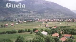 Bajrush Doda - Ali Pashë Gucia
