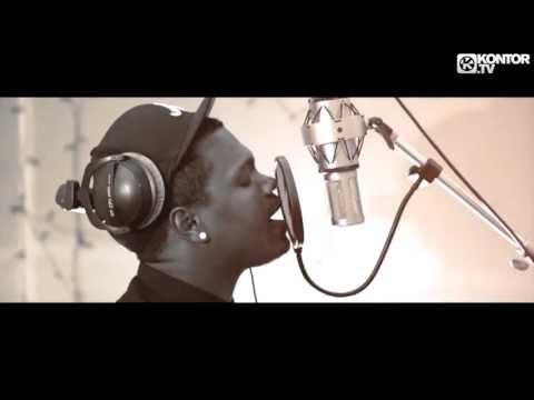 R.I.O. feat. U-Jean – Komodo