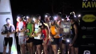 Video 2014 Vibram Tarawera Ultramarathon Trailer MP3, 3GP, MP4, WEBM, AVI, FLV November 2018