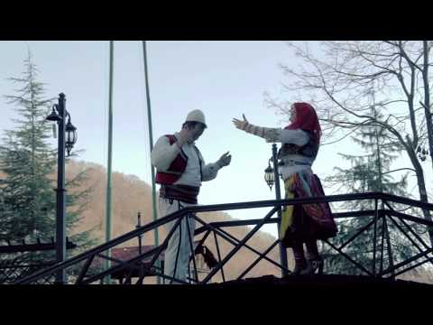 Silvana Dollapi ft.Fatos Ahmati