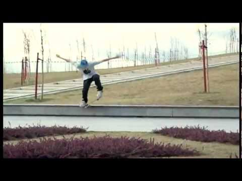 Welcome Video - Juan Algora 'Jura'