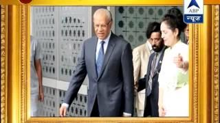 ABP News special: Who is Ruchira Kamboj?