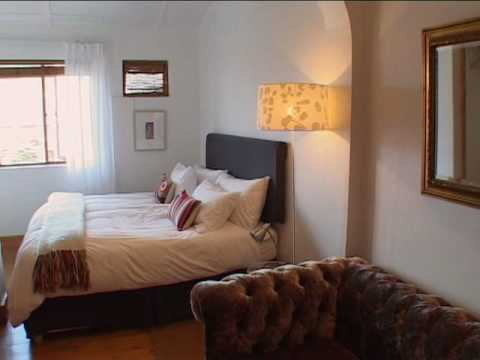 Video von Chartfield Guesthouse