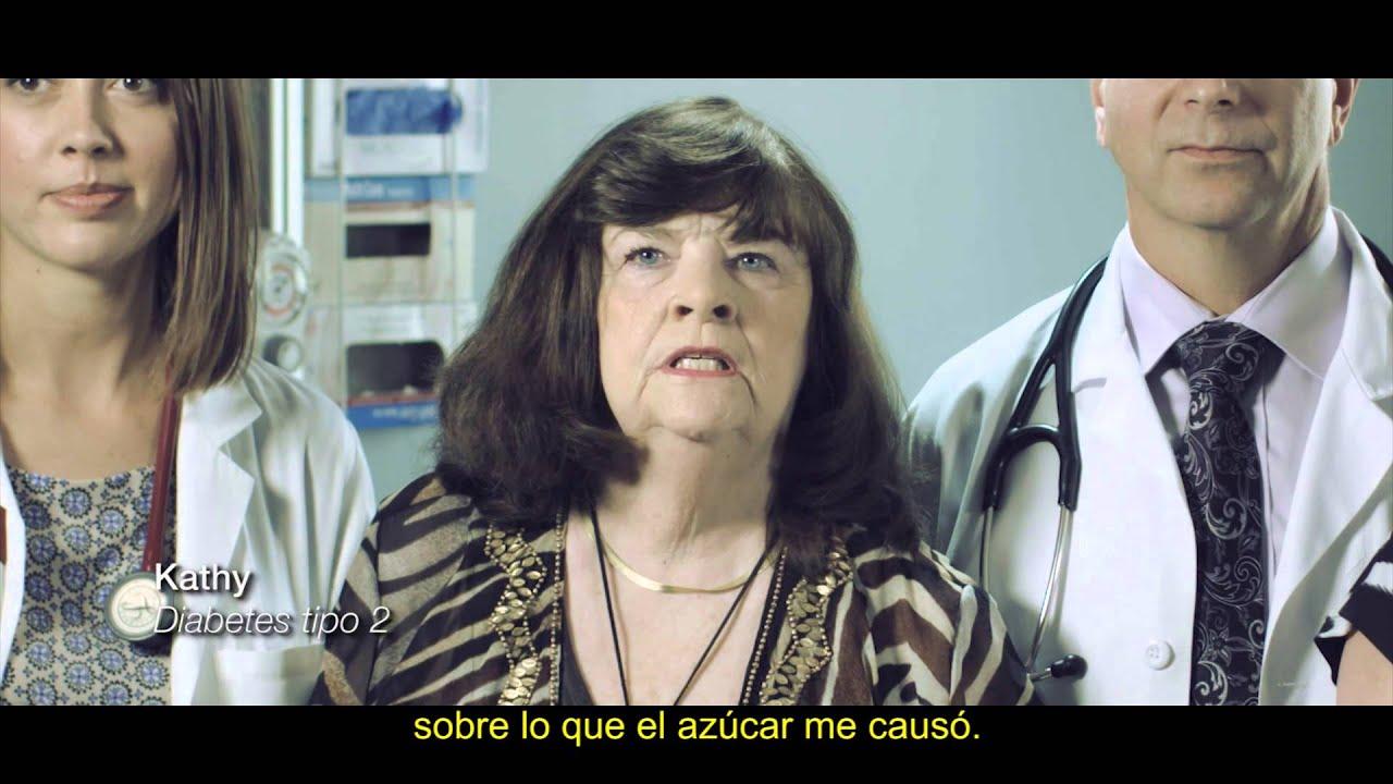 Change the Tune (Spanish – U.S.)
