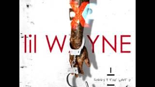 Lil Wayne - Drunk in Love (Sorry 4 The Wait 2)