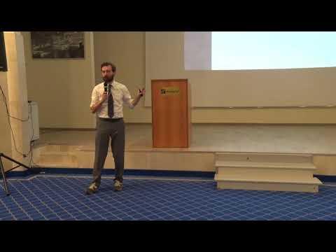 Юрисдикции в ЕС и Азии (Эстония и Гонконг)