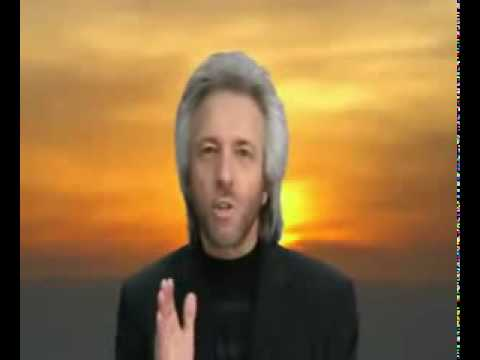 Gregg Braden – The Time is Now