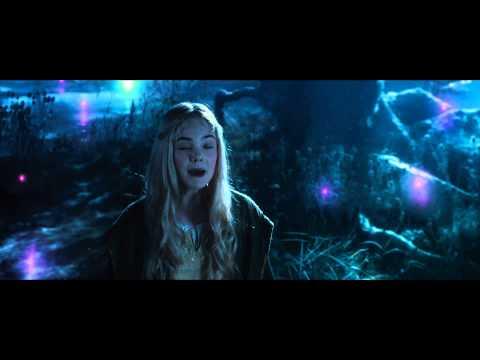 Disney's Maleficent - Trailer C - In Cinemas 29 May