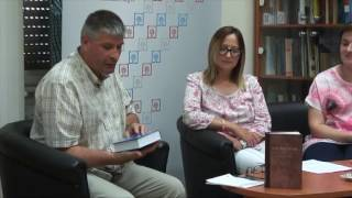 Motrišta - 07 07 2016 - Cro Info