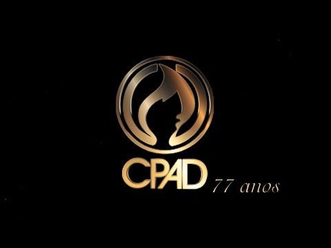 CPAD 77 ANOS