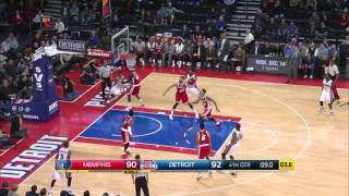 Video Best Buzzer Beaters of All Time MP3, 3GP, MP4, WEBM, AVI, FLV April 2019