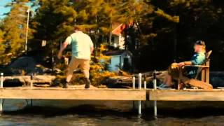 Nonton Cottage Country - OFFICIAL Trailer (2013) Comedy Movie [HD] Film Subtitle Indonesia Streaming Movie Download