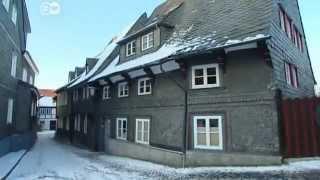 Goslar Germany  City new picture : Goslar -- Three travel tips | Discover Germany