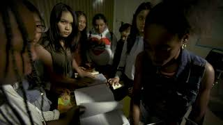 Nonton Riddle Room   Carver Middle School Film Subtitle Indonesia Streaming Movie Download