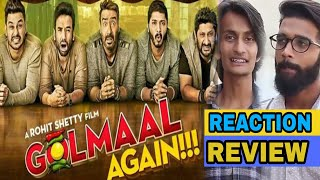 Nonton Golmaal Again movie review   Full Analysis Golmaal Again Boxoffice Collection Reaction, Ajay Devgn Film Subtitle Indonesia Streaming Movie Download