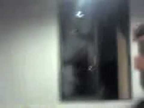 Real Grey Alien Caught On Tape In Mexico, UFO Sightings