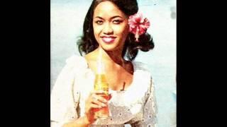 Download Lagu SALOMA - MENGAPA DIRINDU Mp3