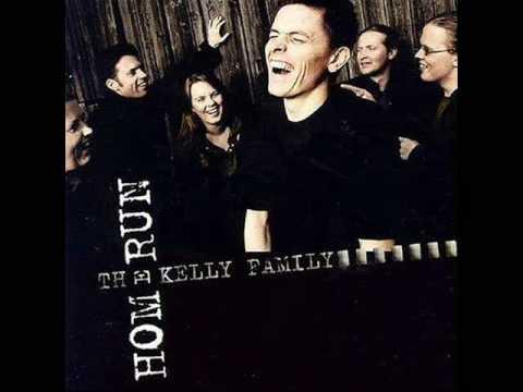 Tekst piosenki The Kelly Family - Babylon po polsku