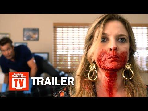 Santa Clarita Diet Season 3 Trailer | Rotten Tomatoes TV