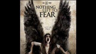 Nonton Movie Review: Nothing Left to Fear (2013) Film Subtitle Indonesia Streaming Movie Download