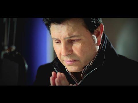 """هاني شاكر يطرح أغنية """"شمس الحرية"""" في الذكرى الرابعة لثورة 25 يناير"""