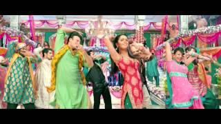 Jugaad -  Kismet Love Paisa Dilli
