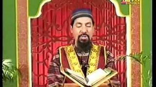 Btv, Atn Bangla, Qari, Best Qari,quran Tilawat ,bangladesh