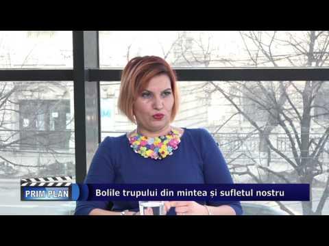 Emisiunea Prim-Plan – 9 februarie 2017