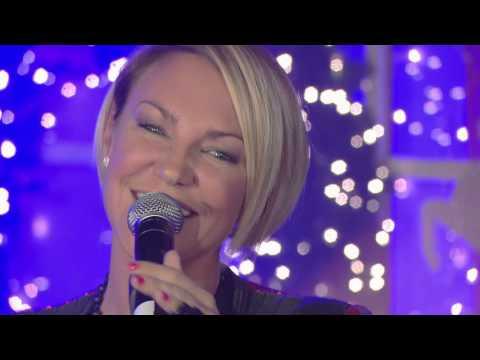 annes Winterwonderland - Kate Ryan - Wonderful Life