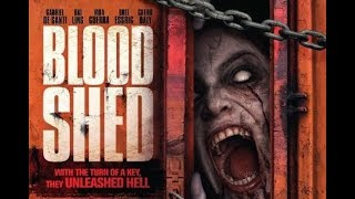 Nonton                                    Blood Shed                                                                                                   Hd Film Subtitle Indonesia Streaming Movie Download