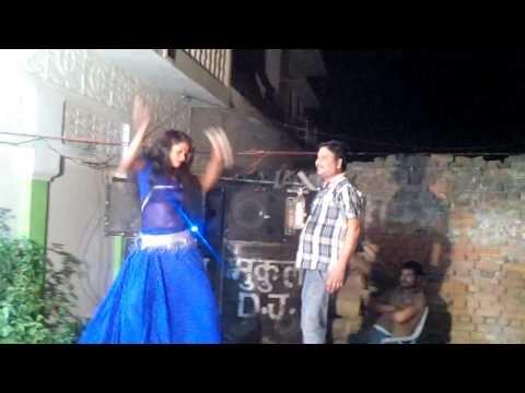 Tujhe Sine Se laga Lungi Saiya Diwane | Bhojpuri arkestra