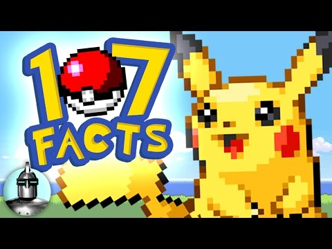 Pokemon Games: What You Should Know | The Leaderboard