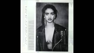 [Exclu] Rihanna - Bitch better have my money [Lyrics in description]