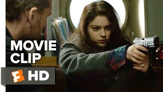 Nonton The Hunter's Prayer Movie Clip - Shoot (2017) | Movieclips Coming Soon Film Subtitle Indonesia Streaming Movie Download