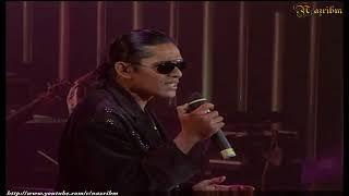 Iklim - Di Pintu Mahligai (Live In Juara Lagu 95) HD