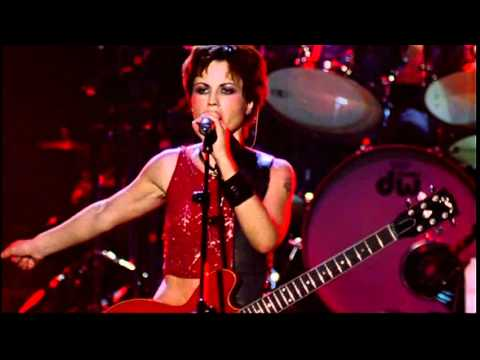 Video The Cranberries - Zombie (Live in Paris 1999) download in MP3, 3GP, MP4, WEBM, AVI, FLV January 2017