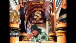 From the album its all on u volume 2 courtesy of Cash Money Records. I do not in part or whole own this media.