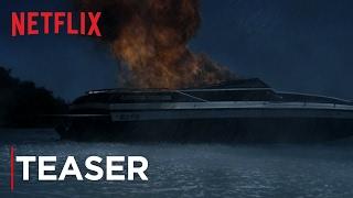 Bloodline | Teaser [HD] | Netflix