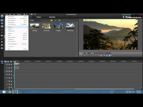 best free image editing software