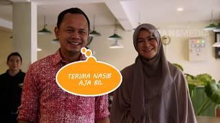 Video RAFFI BILLY AND FRIENDS - Di Kota Hujan Enaknya Makan Asinan Nih ! (9/2/19) Part 1 MP3, 3GP, MP4, WEBM, AVI, FLV Februari 2019