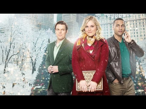 Christmas Inheritance Real Life Partners & Age Now ★ Netflix Christmas Movies