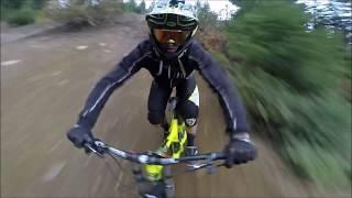 Video Whistler Bike Park closing 2014 - 100% Gopro MP3, 3GP, MP4, WEBM, AVI, FLV Juli 2017