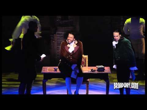 0 Les meilleures comédies musicales Broadway Show à New York